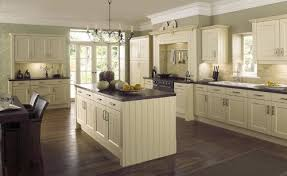 farm kitchen ideas ceramic sink farmhouse kitchen smith design farmhouse