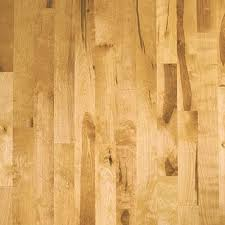 Unfinished Solid Hardwood Flooring Unfinished Wood Flooring Buy Hardwood Floors Discounted Prices