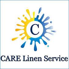 linen rental companies care linen service isle