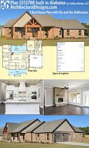 Build House Plans by 1169 Best Home Ideas Plus Images On Pinterest House Floor Plans