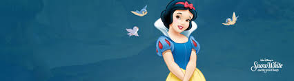 snow white and the seven dwarfs shopdisney