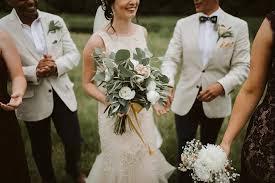 Tanning Salons In Dayton Ohio Blog Jenn Manor Photo Cincinnati Wedding Photographers Page 2