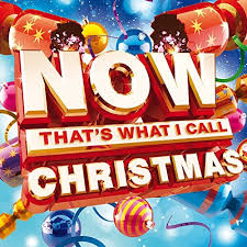 Brenda Lee Rockin Around The Christmas Tree Mp - now that u0027s what i call christmas various amazon co uk mp3 downloads