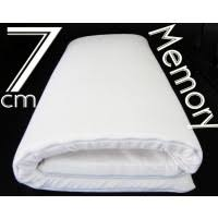 cheap mattress in sydney warehouse online bargain furniture sales