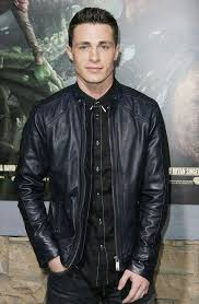 picture round up superman man of steel jack the giant killer 183 best men u0027s leather jackets images on pinterest leather