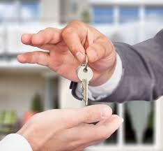 outlook of real estate careers u0026 entrepreneurship in the heartland
