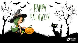 halloween ecards animated free why we celebrate halloween and get free happy halloween images