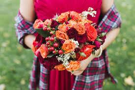 Flowers Long Island City - gracious decor flowers long island city ny weddingwire