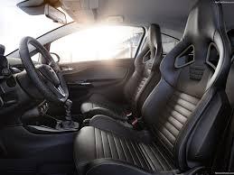 opel karl interior opel corsa opc 2016 pictures information u0026 specs
