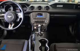 ford mustang for rent luxury car rental suv rental mercedes rental porsche rentals