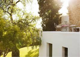 cas gasi hotel pure mediterranean luxury