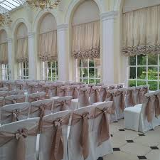 wedding backdrop hire kent the 25 best chair cover hire ideas on table and chair