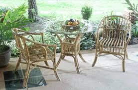 home decor imports inc rama imports inc your source for rattan wicker and asian home