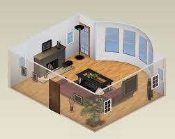Homestyler Online 2d 3d Home Design Software Autodesk Homestyler Free Online Home Designer Freshfreestuff Net