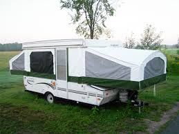Replacement Pop Up Camper Curtains Viking Pop Up Parts Specializing In Folding Trailer Parts