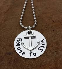 Custom Stamped Jewelry 23 Best Jewelry Ideas Images On Pinterest Metal Stamping