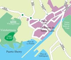 Plano Map Finden Sie Uns
