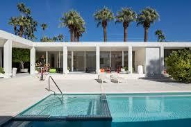 zsa zsa gabor palm springs house palm springs home