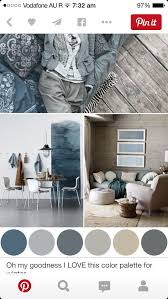 1543 best paint colors images on pinterest colors exterior