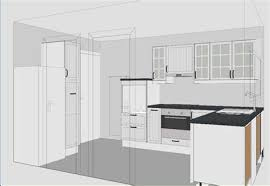 meubles haut cuisine ikea meuble haut cuisine ikea 11 evier ilot central cuisine en image