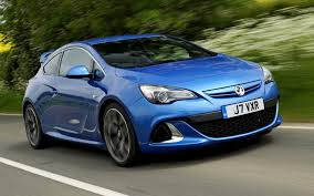vauxhall vxr vauxhall astra vxr 2012 wallpapers and hd images car pixel