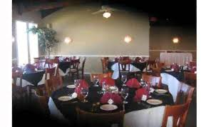 Valentine Banquet Decorations Ideas by Banquet Table Decorations Youtube