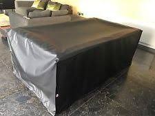 snooker u0026 pool table covers ebay