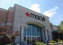 best places for black friday deals the best places to find pre black friday deals in miami axs