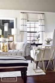 best 25 formal living rooms ideas on pinterest living room