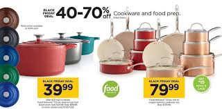 cookware black friday 19 kohl u0027s black friday deals that prove this sale is better than