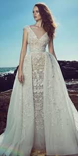 zuhair murad bridal zuhair murad 2017 wedding dresses world of bridal