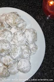 33 best italian christmas cookies images on pinterest italian