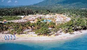 best black friday travel deals all inclusive 2017 jetblue dominican republic vacation packages u0026 deals jetblue