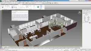 autodesk building design suite building design suite workflow how to populate revit models with