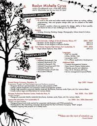 software engineer resume pinterest site images smart youth smart youth learns how to get paid
