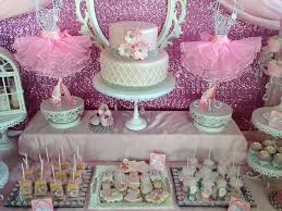 baby showers ideas ballerina baby shower ideas baby ideas