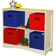 cheap kids bookcase find kids bookcase deals on line at alibaba com