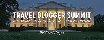 whitehouse bureau de change white house summit on study abroad and global citizenship