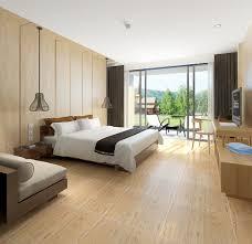 appealing 3 d floors 135 3d flooring prices canada 3384 design