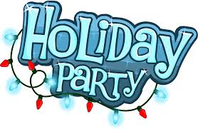 cliparts office party clip art library