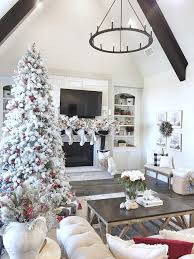 christmas home decoration ideas beautiful homes of instagram christmas special home bunch