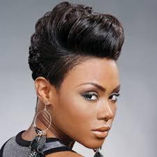 hype hair styles for black women hype hair total love hair pinterest hype hair hair style