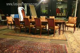 American Made Dining Room Furniture - American made dining room furniture