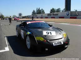 lexus lfa info great photos of the lexus lf a racing prototype lexus enthusiast