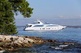 2008 azimut 116 grande power boat for sale www yachtworld com
