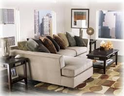 Ashley Furniture Chaise Sofa by 103 Best Sectionals Living Room Furniture Images On Pinterest