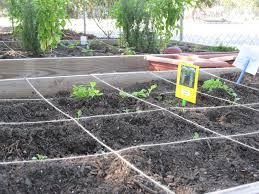 square foot vegetable garden layout children u0027s vegetable gardens introduction natural learning