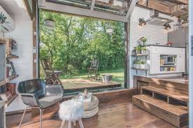 cool tiny house ideas living room creative tiny house living room home design image