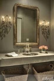 Lisa Vanderpump Home Decor Lisa Vanderpump House Floor Plan Google Search Closet Envy