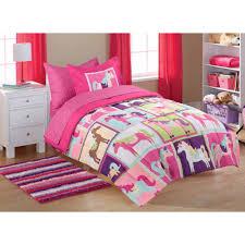 bunk bed sheets walmart home design ideas sing msexta latitude sketchy owl reversible bed in a bag walmart com monster high sheets d18791ea af3b 4192